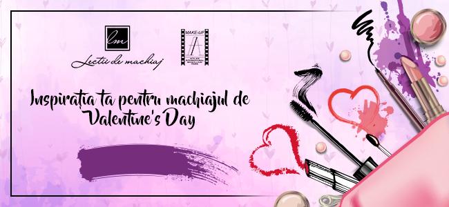 Banner-Newsletter-Valentines-Day-2017XXX