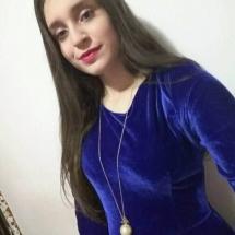 Camelia Valentina