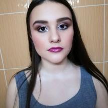 Cristina Anamaria Boba