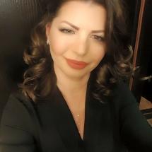 Felicia Tolcea