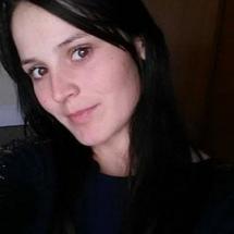 Lazar Alexandra Laura