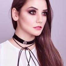 Lilia Enachi
