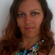 Naty Mihaela