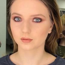 Roxana Moldovan