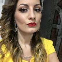 Roxana Paula