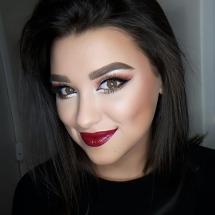 Violeta Tanase