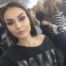 roxana neculai