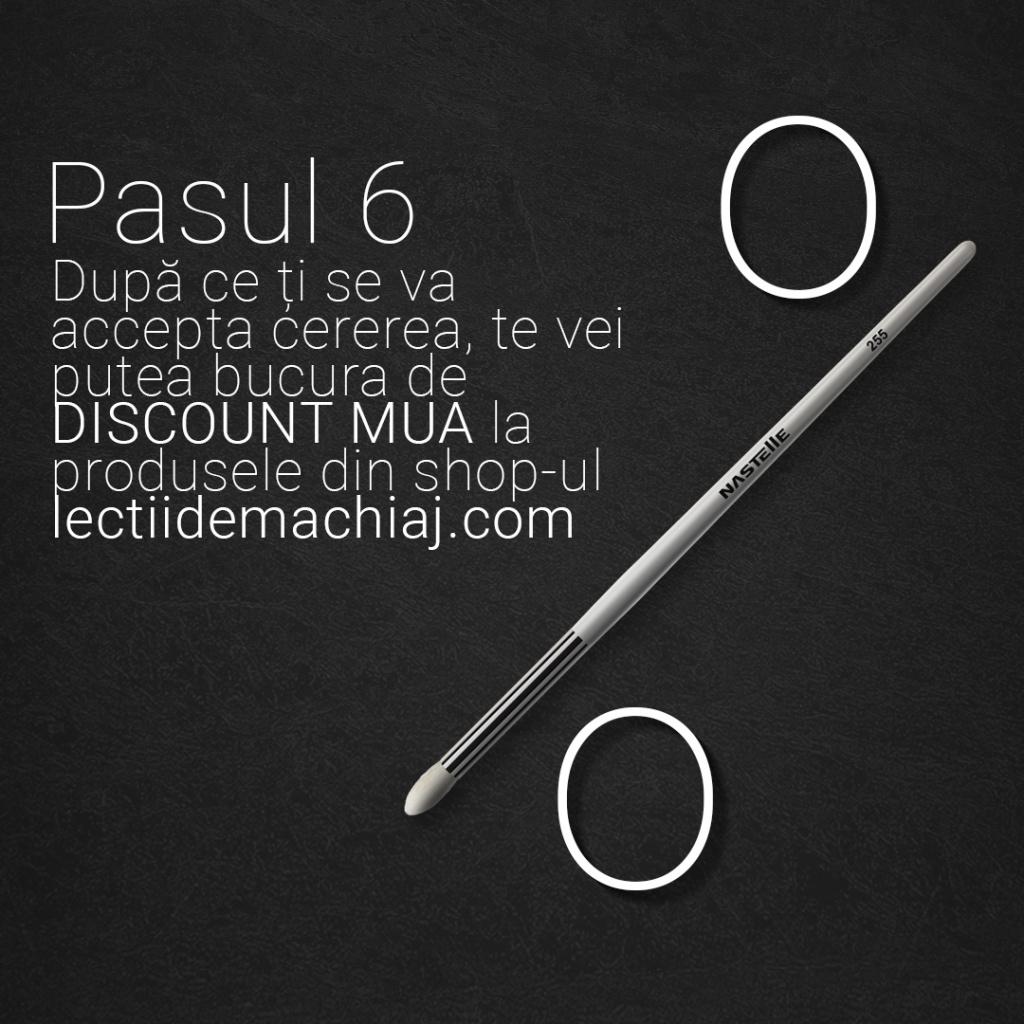 LDM_cont_MUA_FB (5)