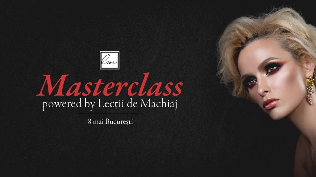 Masterclass_Bucuresti_Lectiidemachiaj
