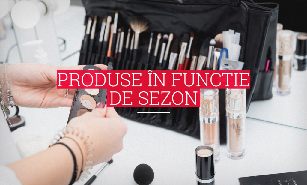 Produse_in_functie_de_sezon_LDM