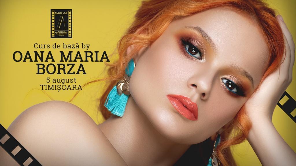 LDM_borza_event_cover