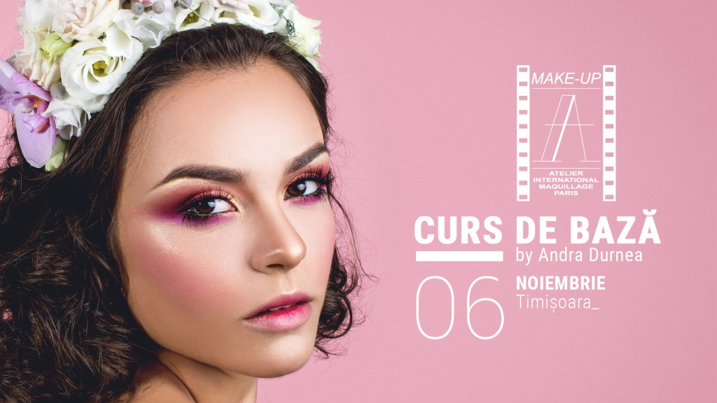 LDM_curs_Durnea_fb_event