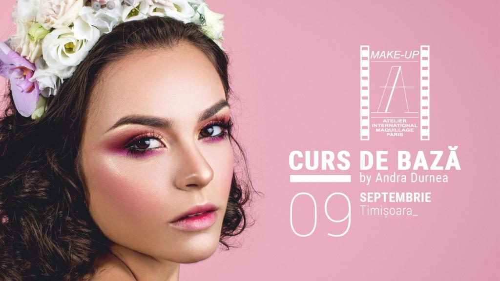 LDM_curs_Durnea_fb_event_02