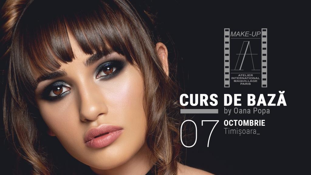 LDM_curs_Popa_fb_event