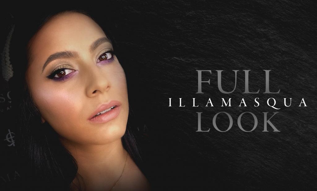LDM_Look_Illamasqua_banner_blog