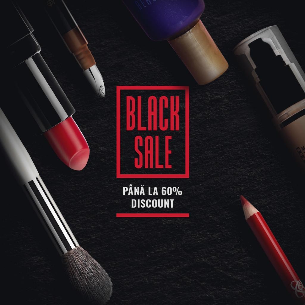 black friday, oxana novacovici, make-up, skin care