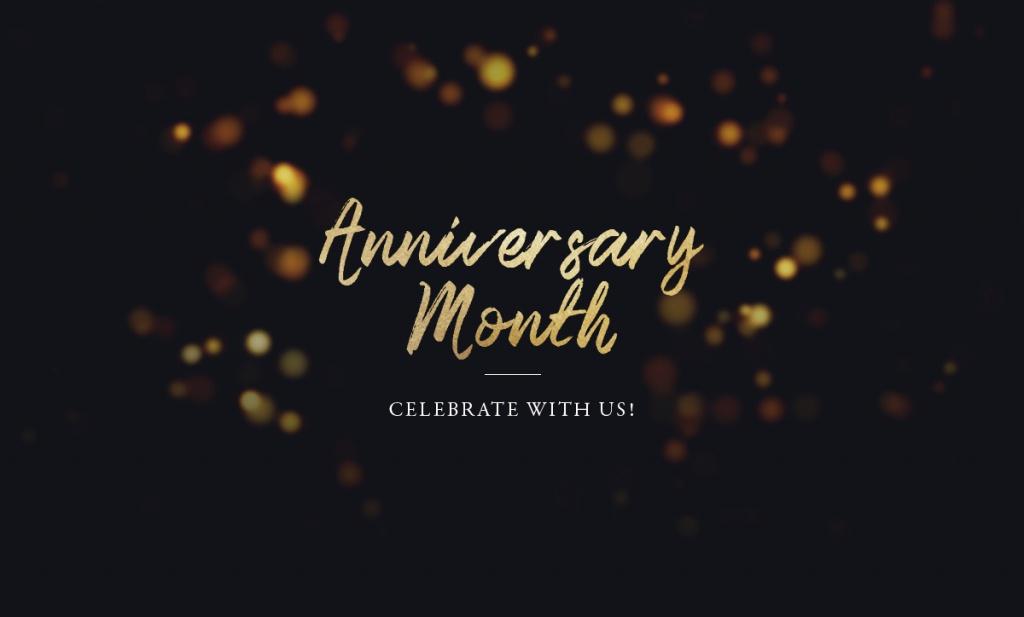 LDM_anniversary_blog_banner