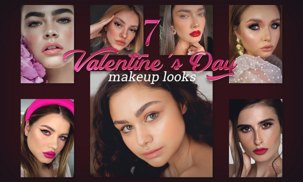 7-Make-up-Trends-of -2020-for-Valentines-Day