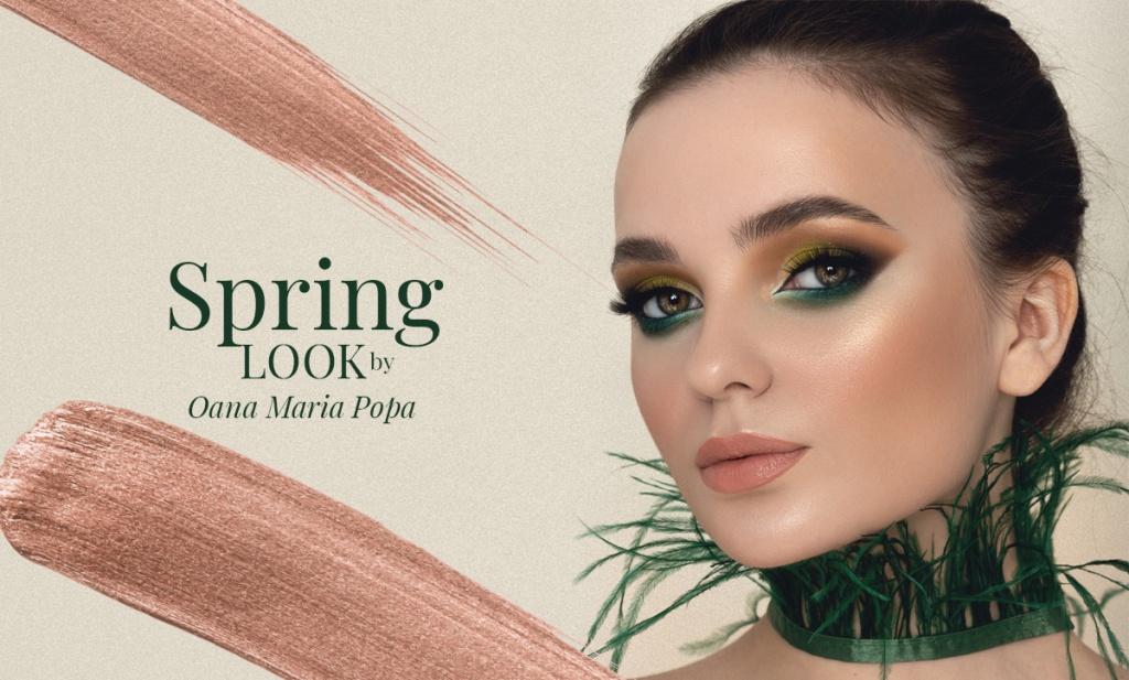 Spring-Look-Oana-Popa-lectiidemachiaj