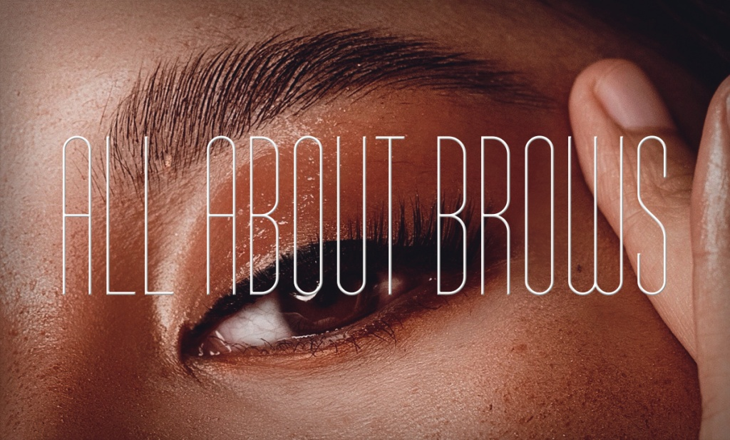 all-about-brows-lectii-de-machiaj